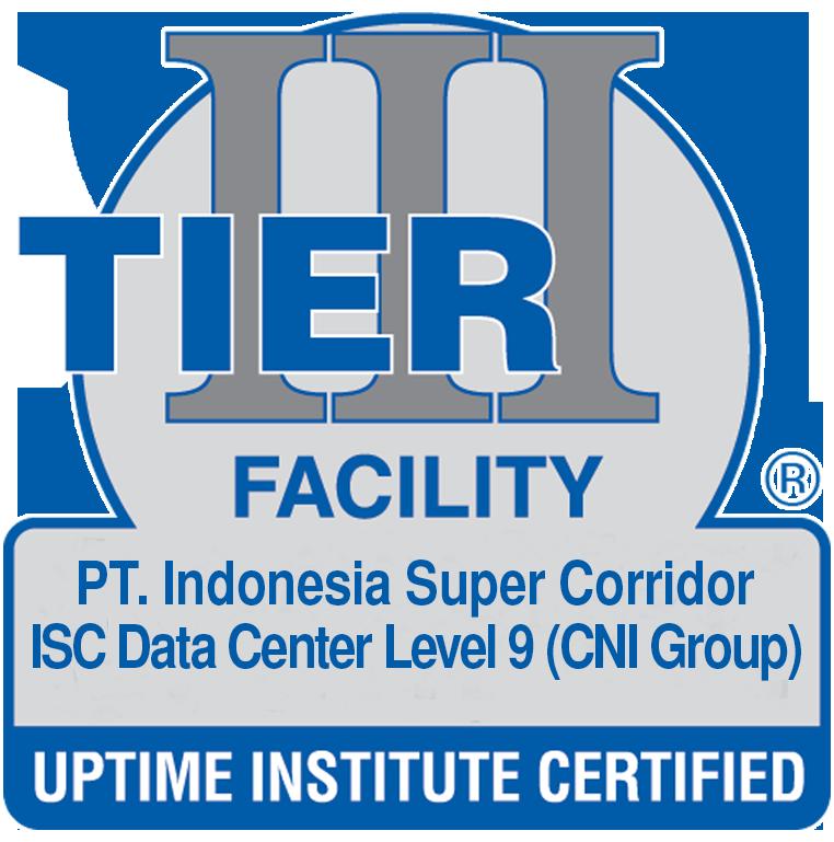 Tier III Facility